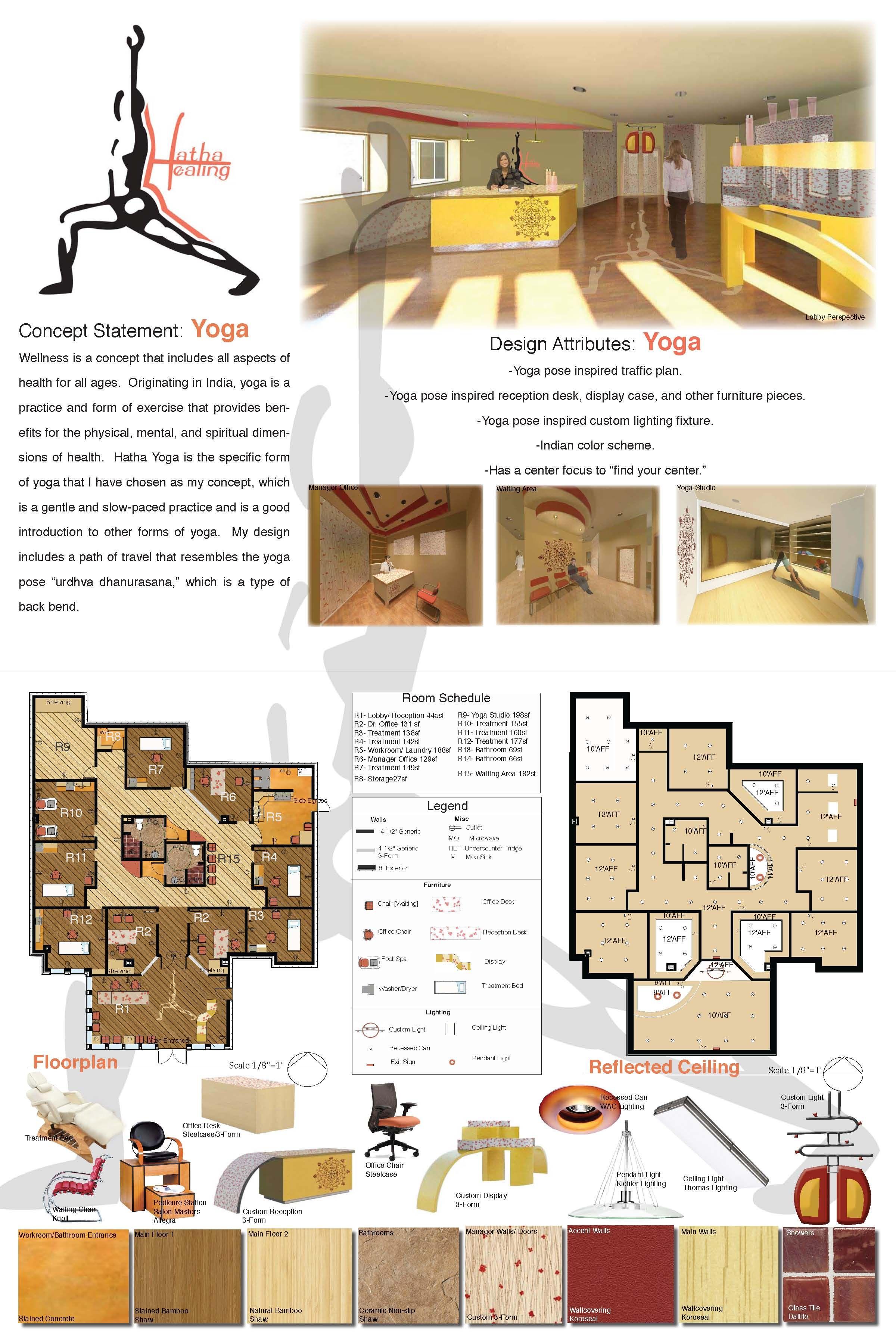 Furniture Design Presentation Board nkba student design competition presentation boards - google