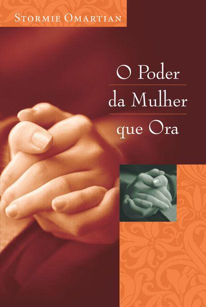 Mundocristao Livros Mulher Orando Livro Cristao E Mulheres De