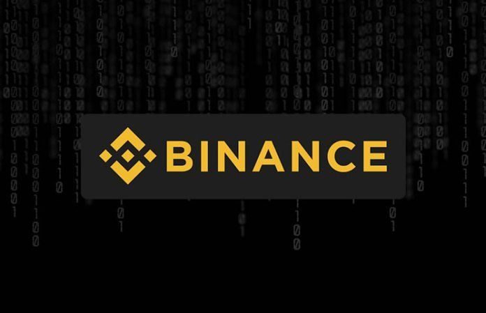 Binance To Add Enigma Eng Cryptocurrency Crypto Currencies