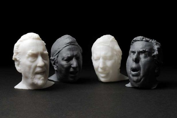 posted by the  MIT Museum. 3d-printing-model-making_0.jpeg