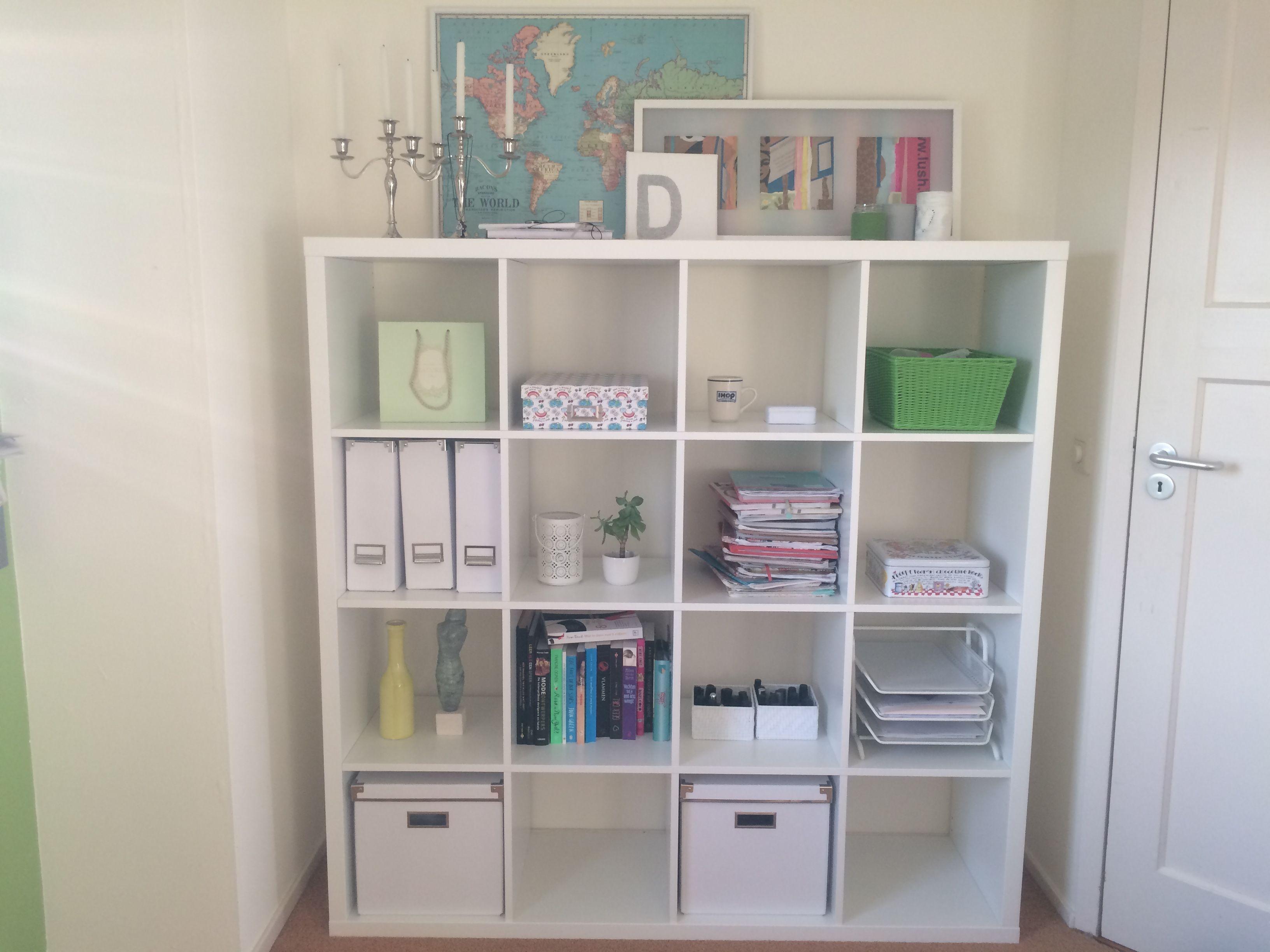 Hoogslaper Met Kast En Bureau Ikea : Kast ikea google zoeken ideetjes nieuwe kamer
