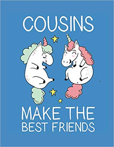 Unicorn Coloring Books For Kids 4 8 Bulk 8 12 How To Catch A Unicorn Coloring Books For Kids Ages 4 8 Boys 120 Pages Blue Coloring Books Books Best Friends