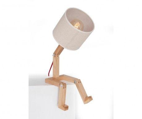 designers revolt aj lampa