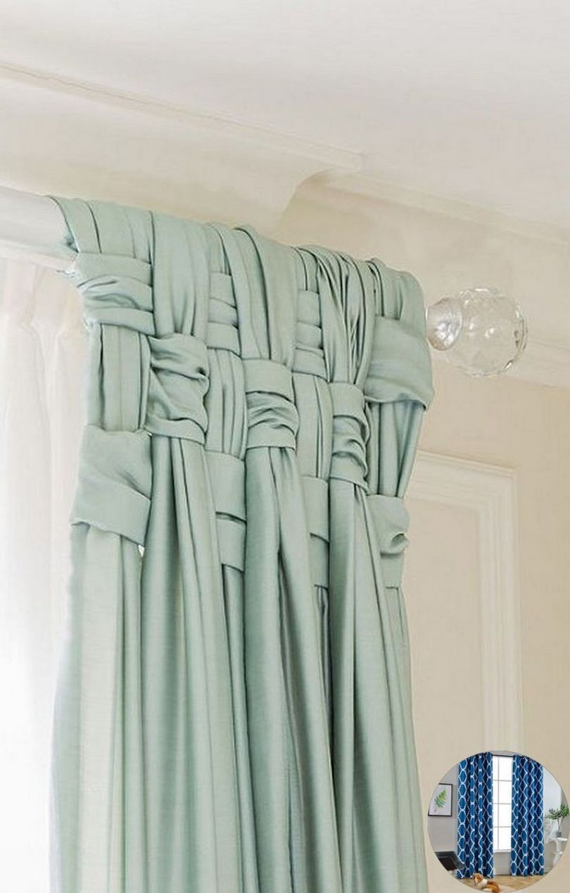 Colors Of Curtain Rods And Curtain Colors For Blue Gray Walls Simple Ideas For Bedroo In 2020 Living Room Decor Curtains Curtains Living Room Comfortable Living Rooms