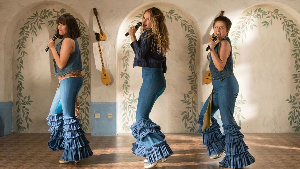 steal her style outfits inspiredmamma mia 2  top