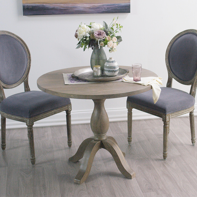 Tisch Eiche Esszimmer Stuhle Essecke Stuhle Fruhstuck Stuhle Polstermobel Esszimmer Stuhle Schwarz Leder Kleiner Esstisch Esstisch Graue Esstische