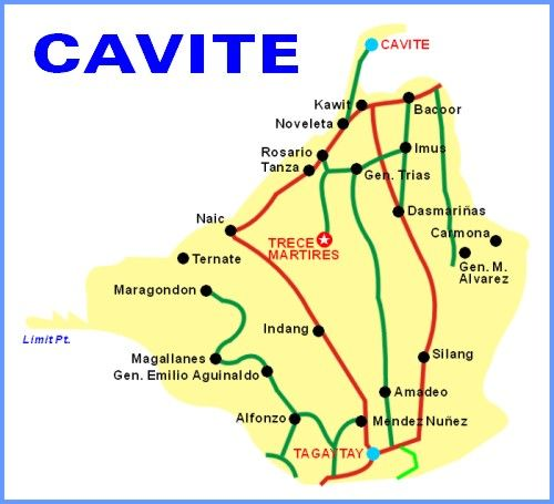 cavite city muslim Idol robin padilla may pasabog sa kalaban duterte parang si rizal daw mag-isip panoorin - duration: 10:37 masaya ka ba 6,579 views.