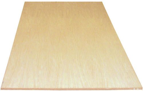 Standard 3 4 4x8 Birch Plywood From Menards For 40 1 2 Is Also 40 Uv Finished Is 45 Http Www Menards Com Hardwood Plywood Wood Veneer Birch Plywood
