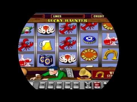 Кому принадлежит казино вулкан казино как правильно пишется
