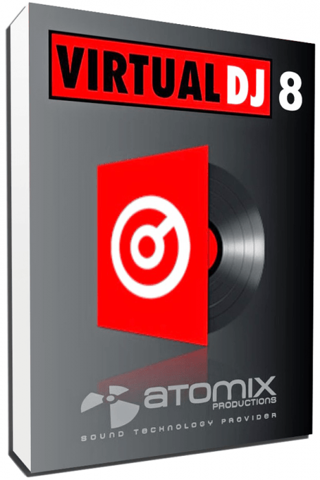 it real good | Crack in 2019 | Dj download, Dj pro, Mac software