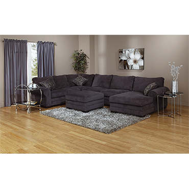 Brault And Martineau Living Room Sets