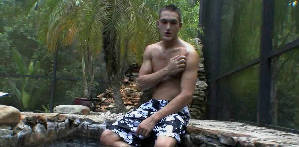 Corbin fisher meyer