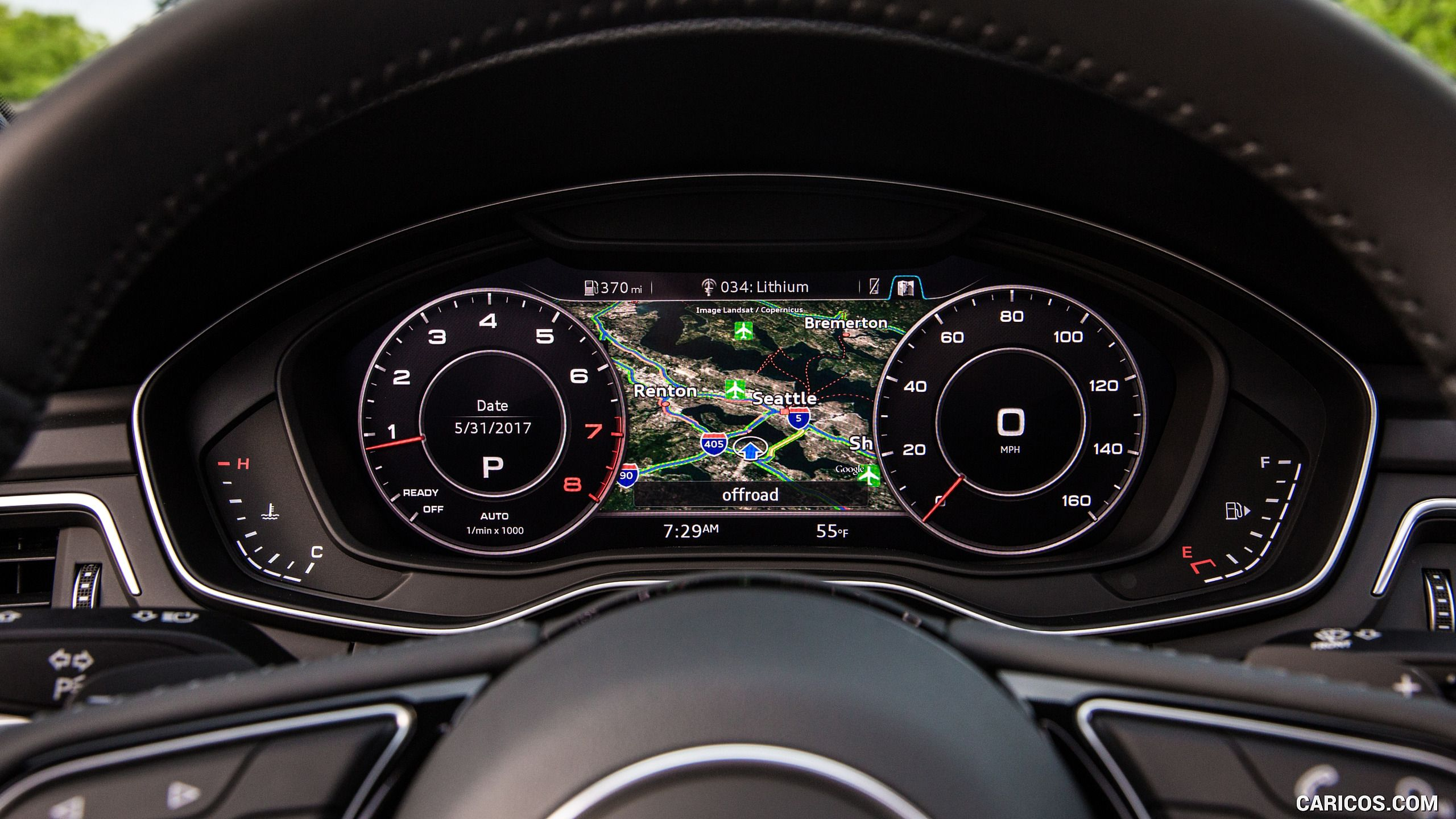 2018 Audi A5 Sportback Us Spec Wallpaper With Images Audi A5