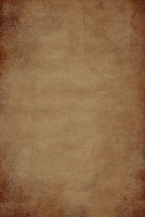 Free High Res Grungy Paper Textures Bittbox Grungy Paper Texture Grunge Paper Textures Texture Photography