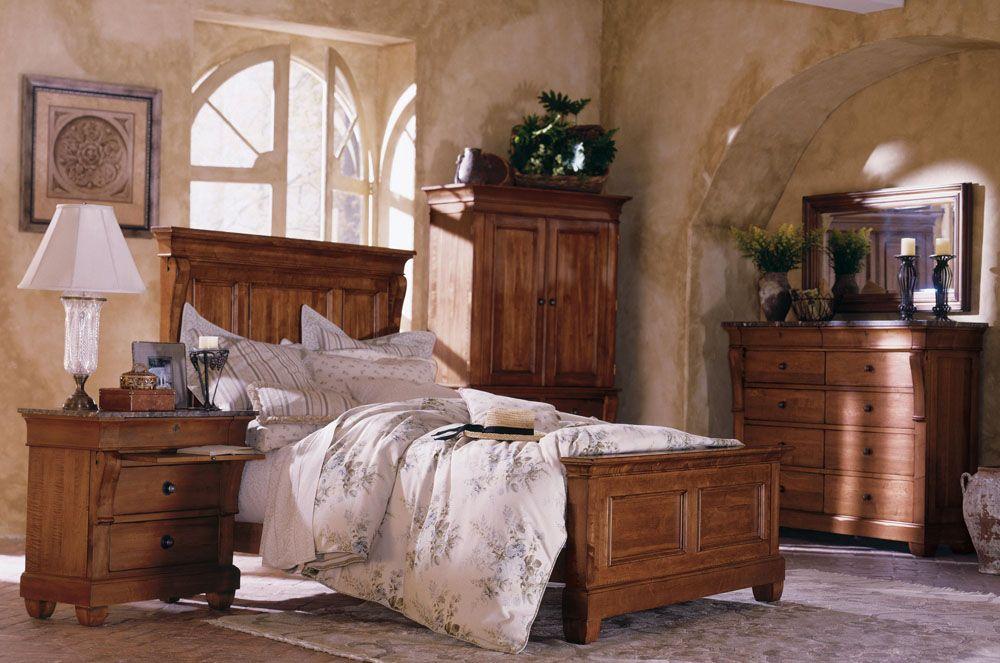 36++ Kincaid tuscano bedroom furniture information
