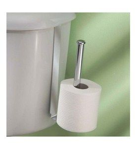 Shelby Charter Township Toilet Paper Toilet Paper Storage Toilet Paper Holder Stand