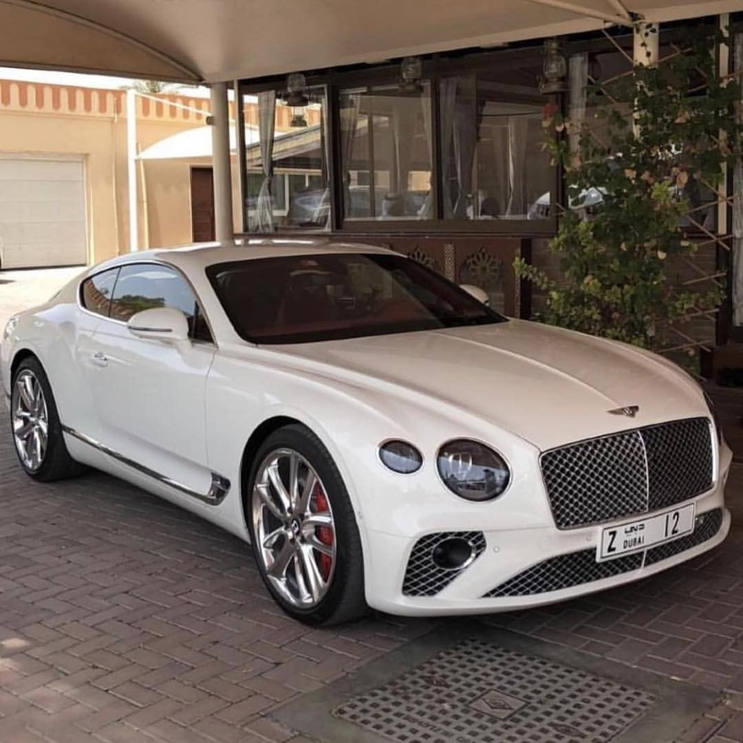 Aston martini There so many cars with diffrent style like