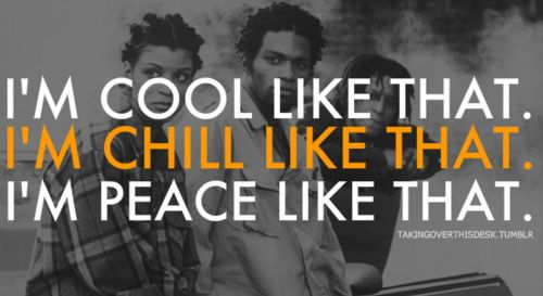 Digable Planets More