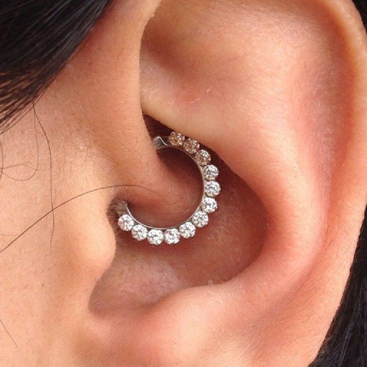 28+ Where to buy daith jewelry ideas