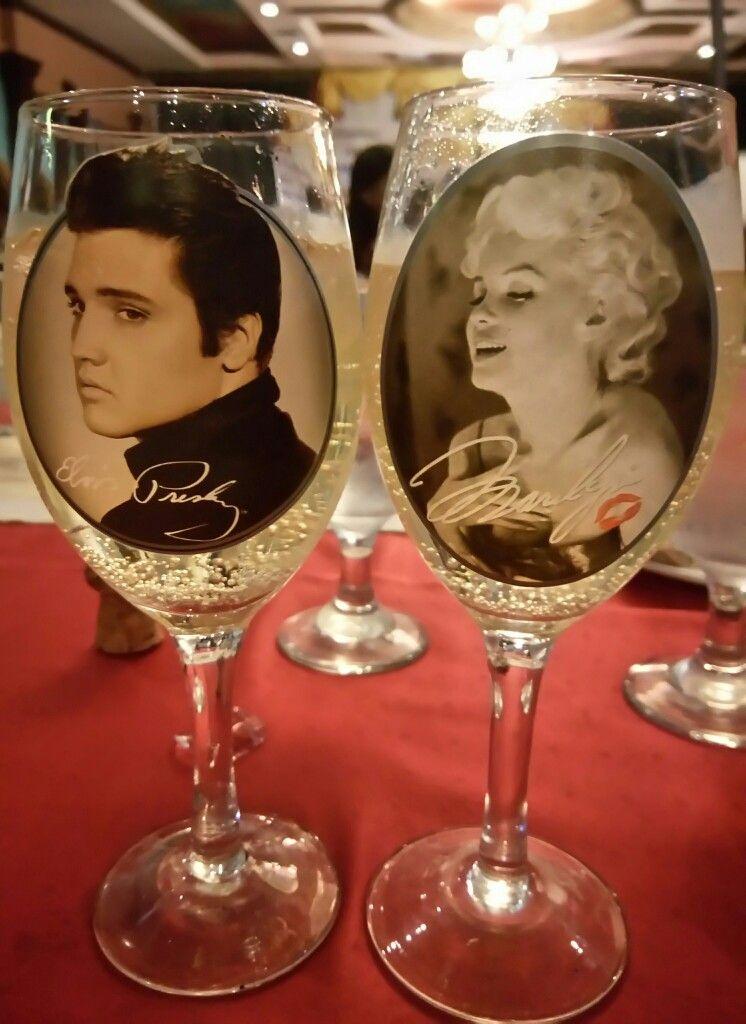 #cheers #toast #vintage #martini