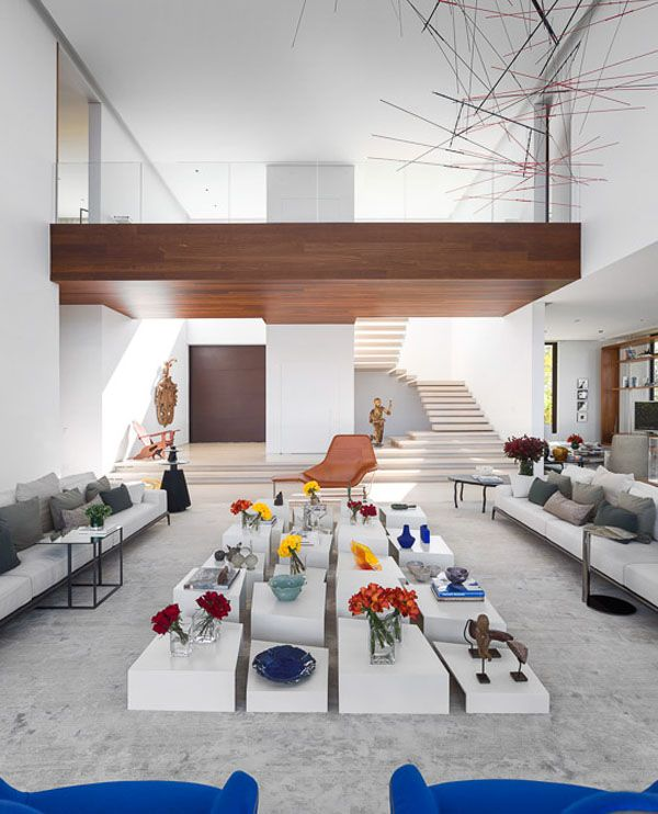 Jardin Smart Residence Malang: Breathtaking Design Featured In Multi-level Jaragua