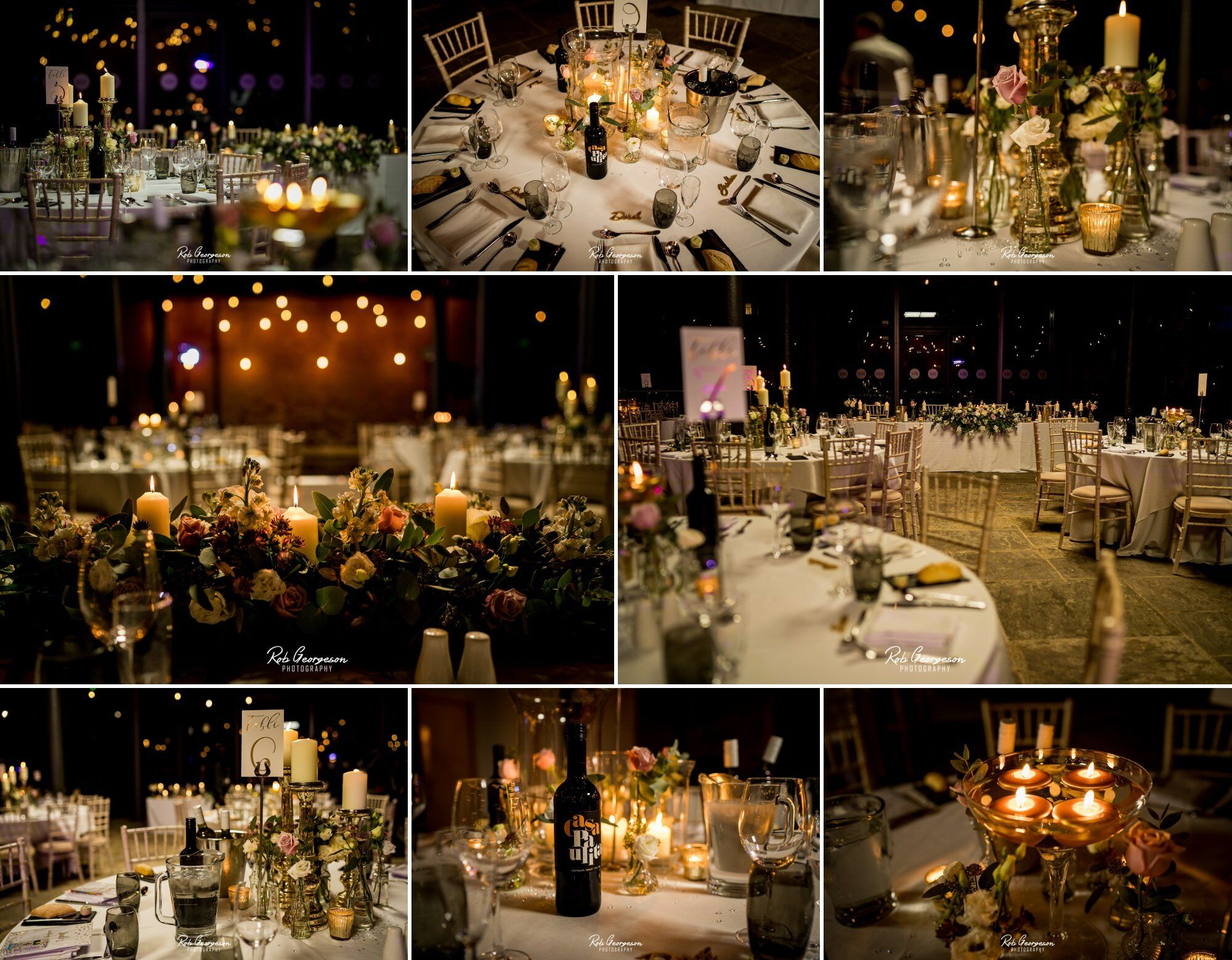 38++ Wedding ceremony only venues liverpool info