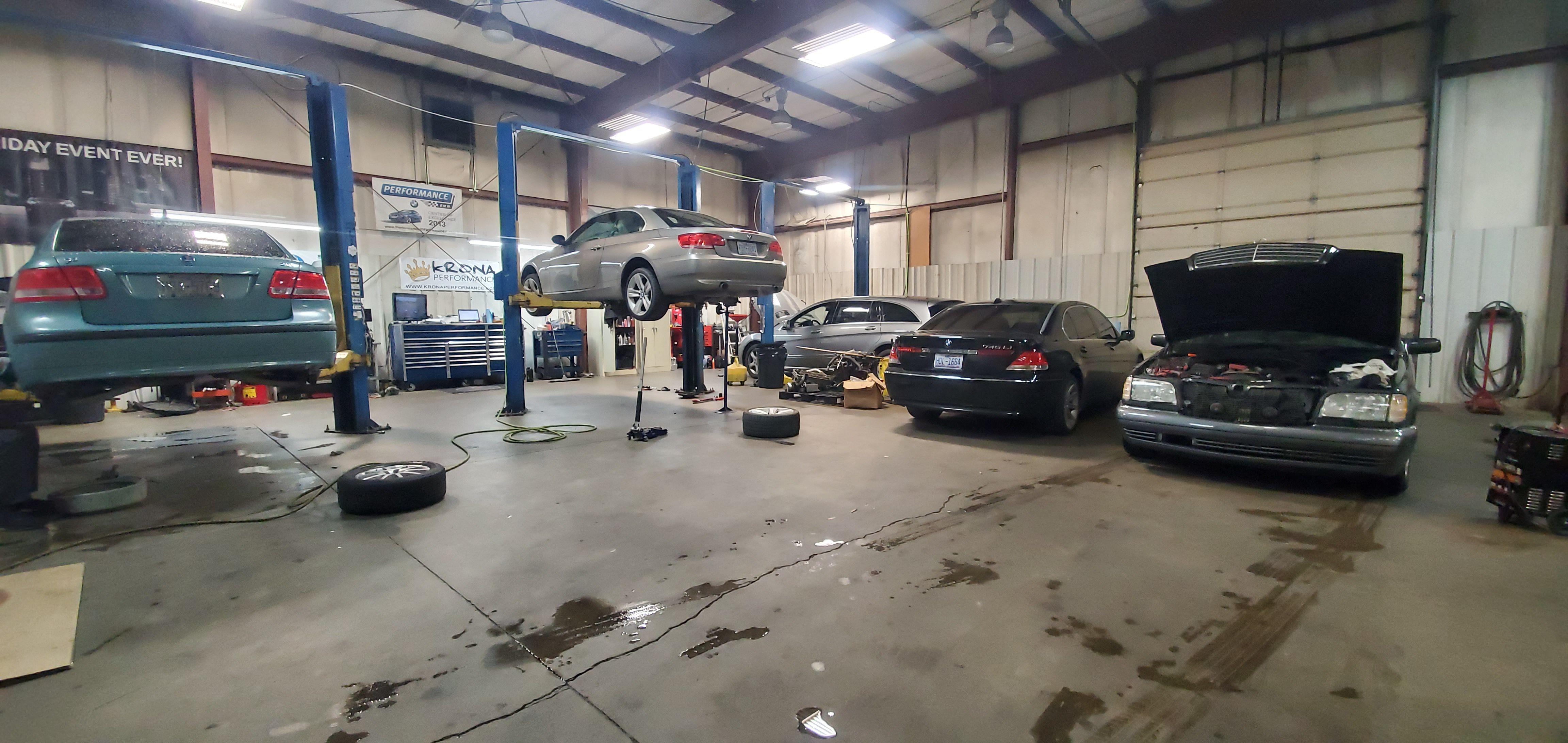 150 Auto Repairs Ideas Auto Repair Repair Saab 900