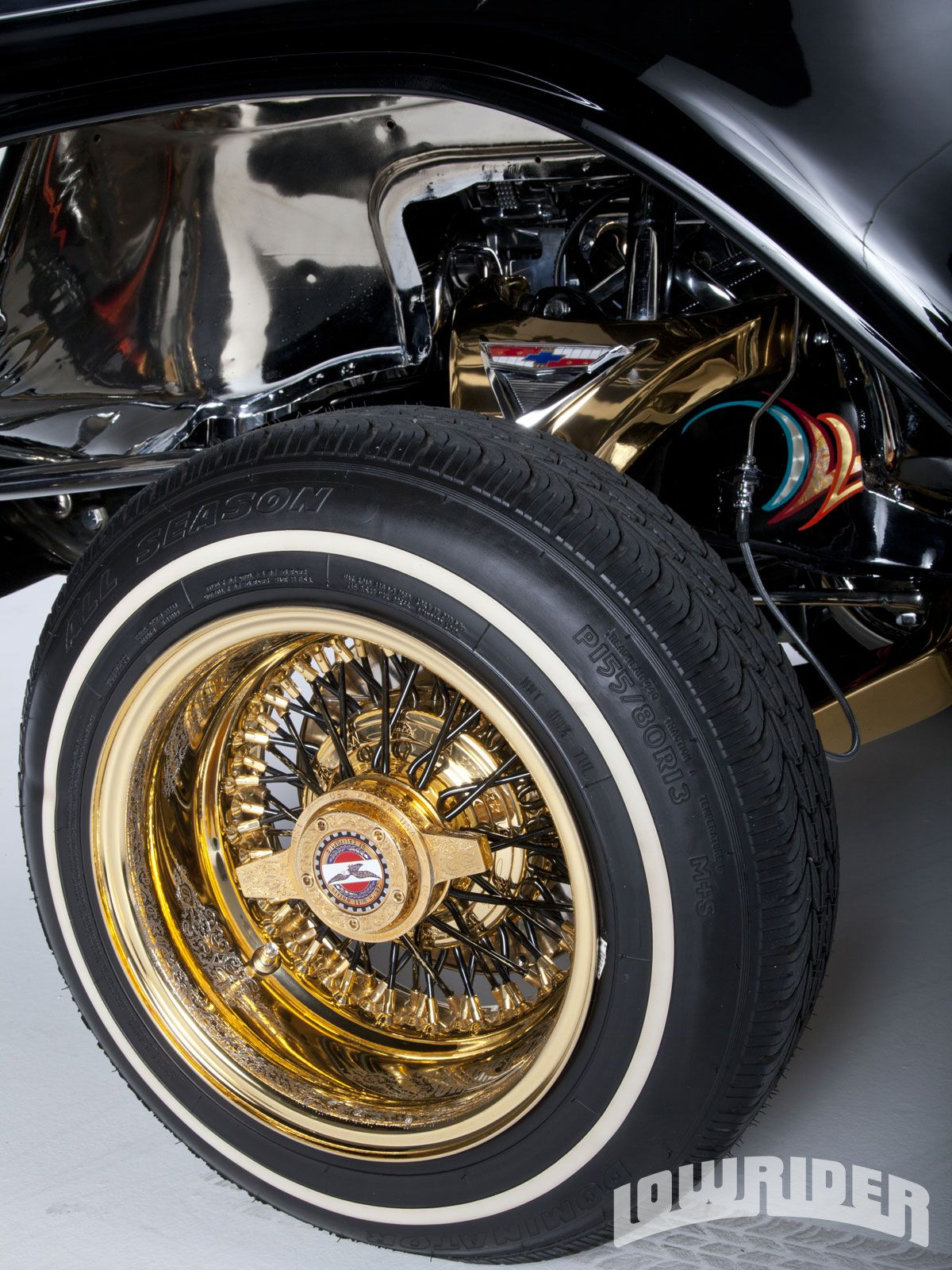 1206-lrmp-20-o+1961-chevrolet-impala-convertible+zenith-wire-wheels ...
