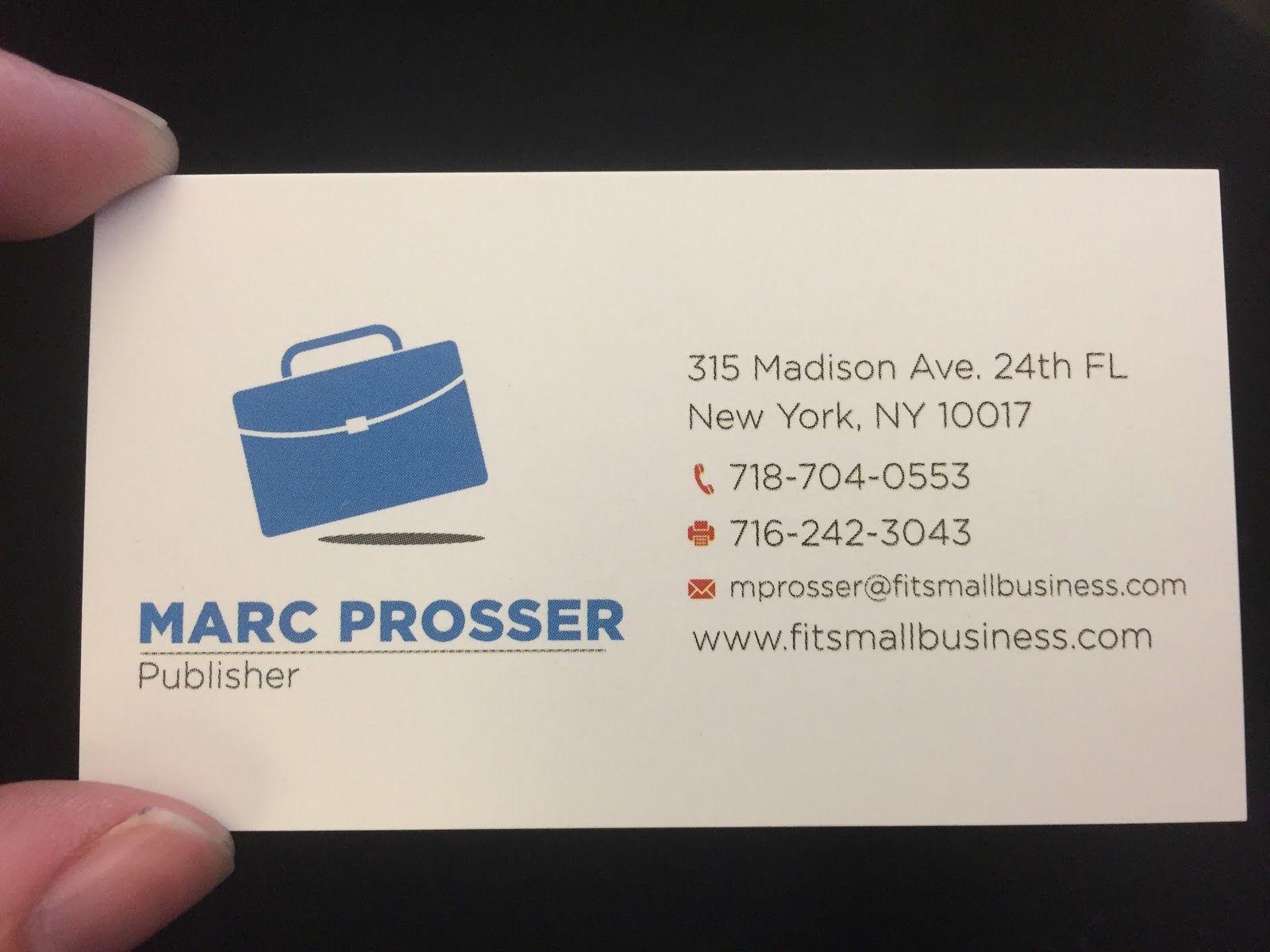 Vistaprint Business Card Stock Options Business Card Photoshop Vistaprint Business Cards Moo Business Cards