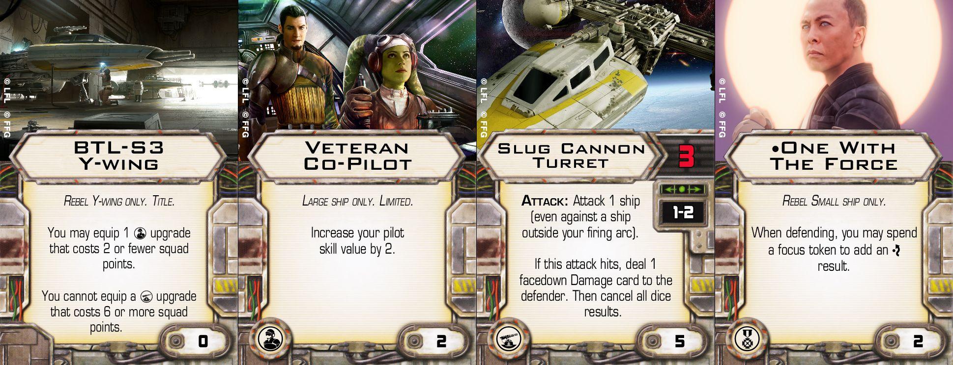 Pin On Star Wars Miniatures