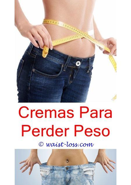 Eliminar grasa dela cara hombres image 9