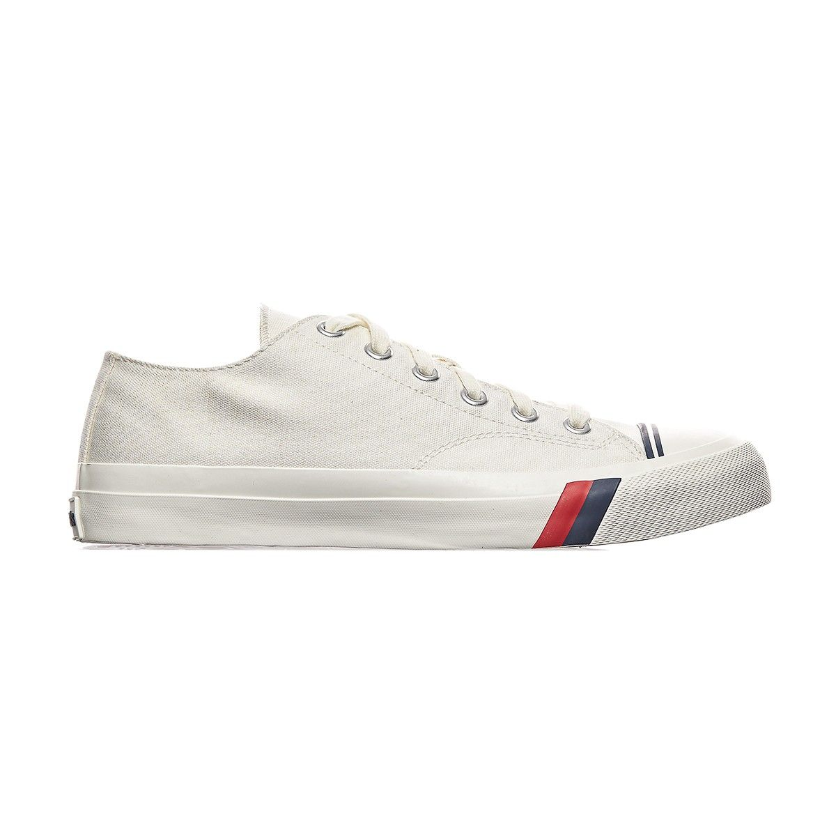 PRO-Keds Royal Lo Core Sneakers