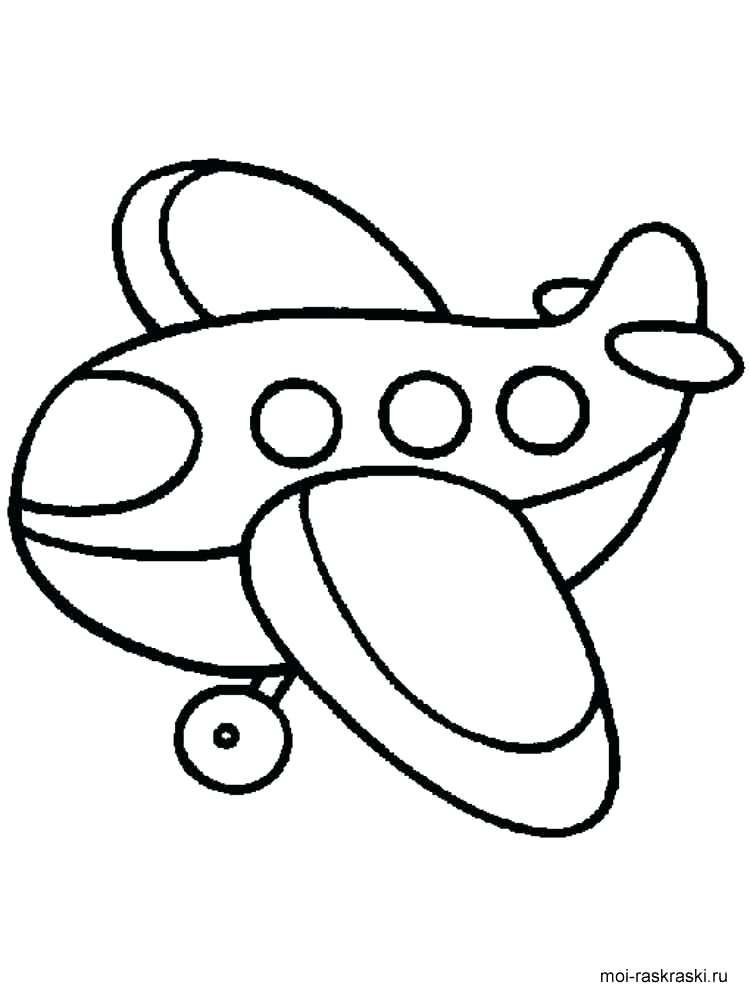 Coloring Pages For 3 Year Old Boy Google Search