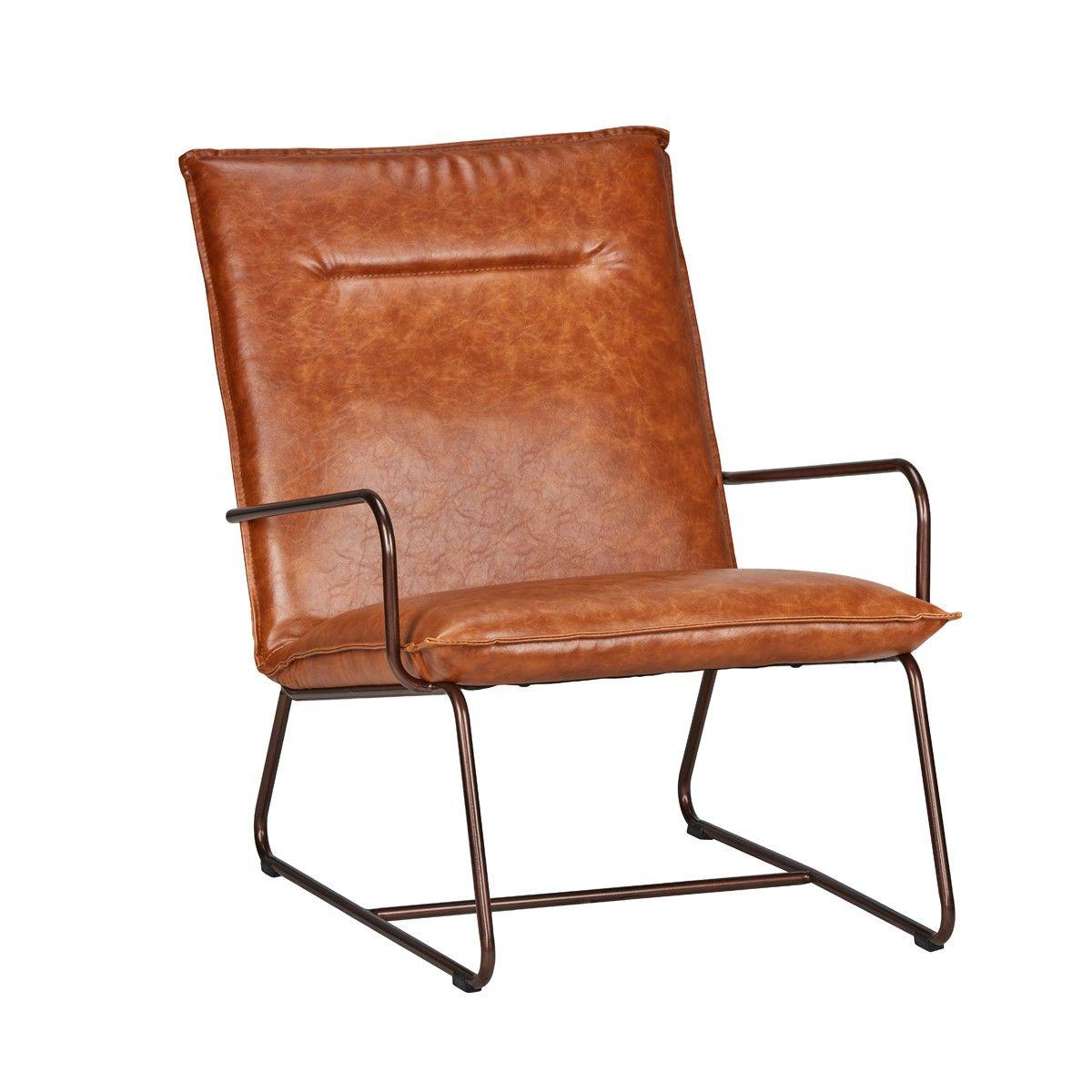 lounge chair seating furniture