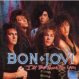 Pin By Colleen Sa3 On 80 S Nostalgia Bon Jovi Jon Bon Jovi Kenny Loggins