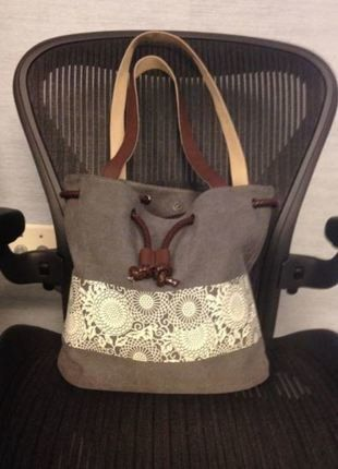 23123f1c9 Over Shoulder Bag Cute Gray Purse