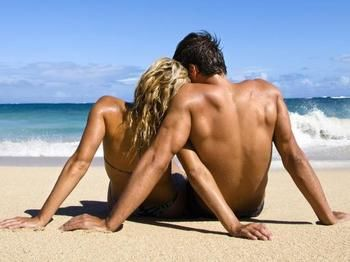 Couple Sexy Plage mind sharing guys love experienced hot babes sexy couples on beach