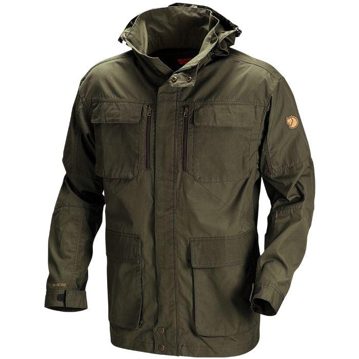 buy popular dc01a 4e3bb FJÄLLRÄVEN Montt Jacket   Must have in 2019   Jackets, Coat ...