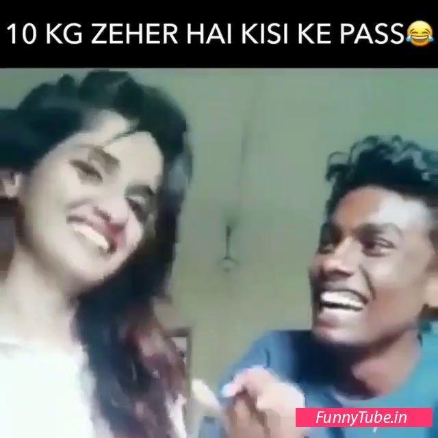 whatsapp status funny videos free download