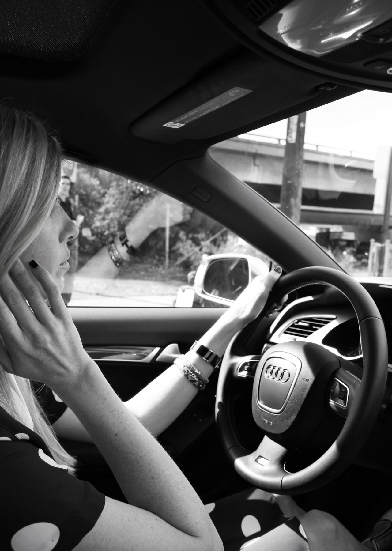 Pin By Anything I Love On Black White Driving Road Trip Girls Driving Road Trip