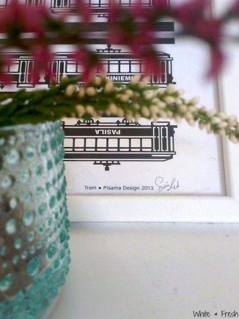 http://whiteandfresh.casablogit.fi/lue/2013/12/pisamaneidot-testaa-tram-printti