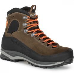 Photo of Zapatos de senderismo y botas de montaña reducidos para mujer.
