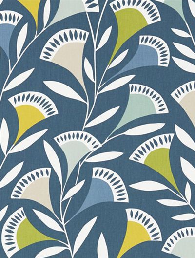 A Blog That Celebrates The World Of Pattern Design Covering Greetings Cards Wrap Fabrics Wallpa Scandinavian Pattern Pattern Design Inspiration Pattern Art