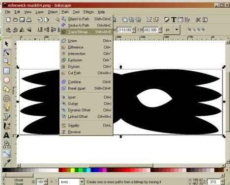 Pin On Diy Adobe Illustrator