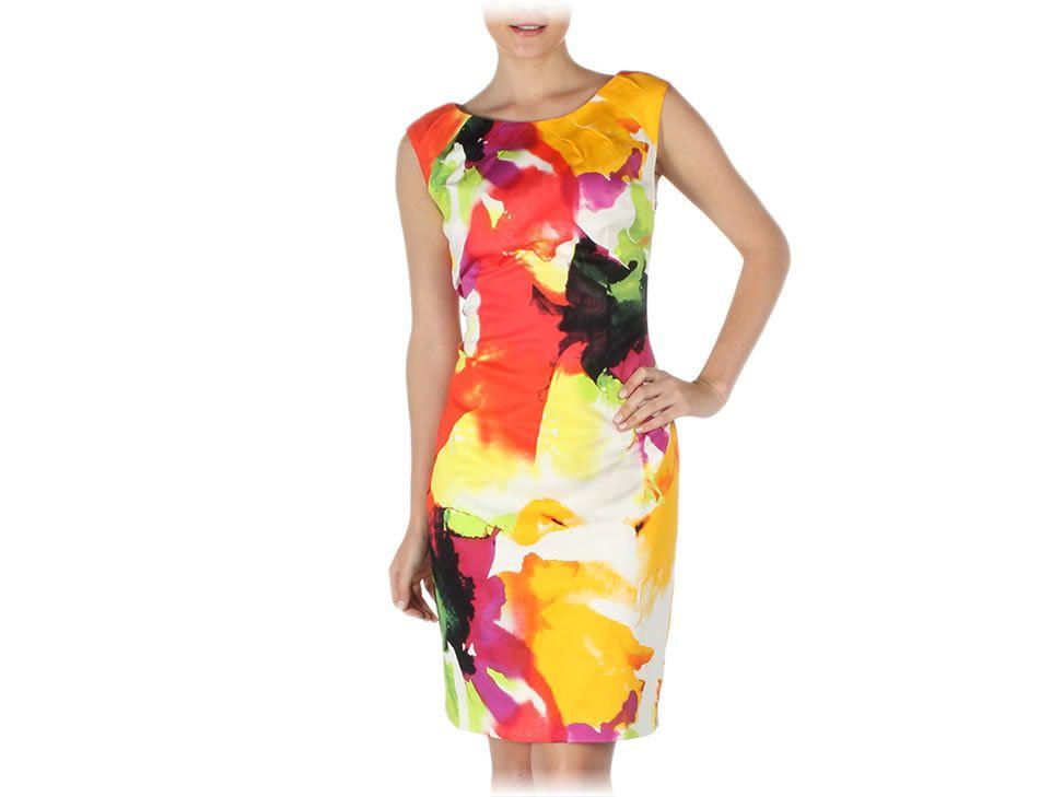 1ba723b568 Vestido para Dama Rimini-Liverpool es parte de MI vida