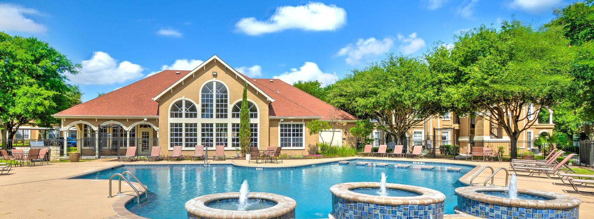 Apartments For Rent In San Marcos Tx The Palazzo Apts Texas