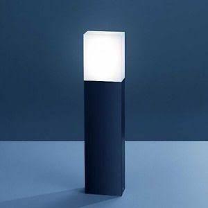 outdoor bollard lights australia google search lighting