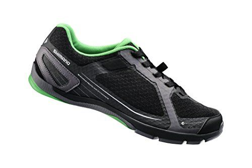 Pin By I Loving Shoes On Men S Athletic Shoes Cycling Shoes
