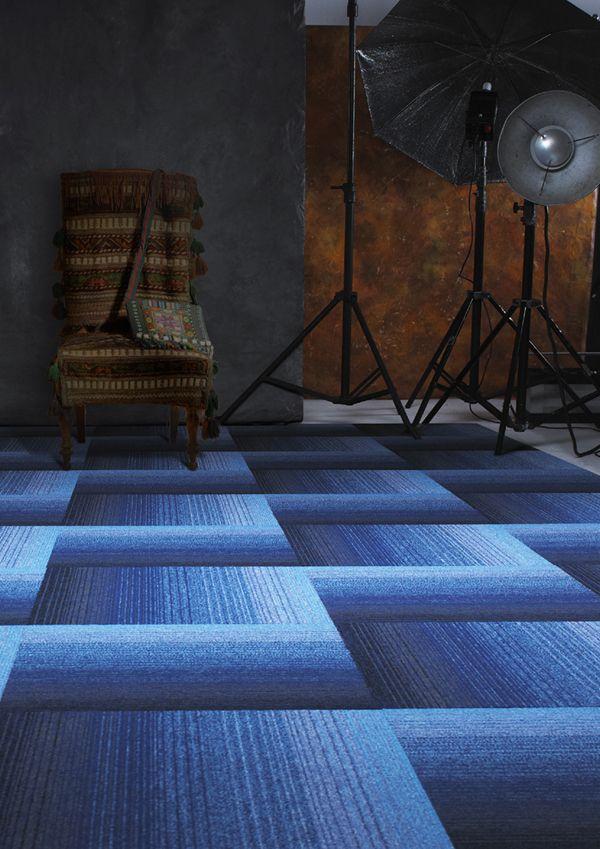 Gradation Carpet Tiles From The Emporium Collection From Above Left Aboveleft Carpet Tiles Pattern Carpet Tiles Commercial Carpet Tiles Floor Carpet