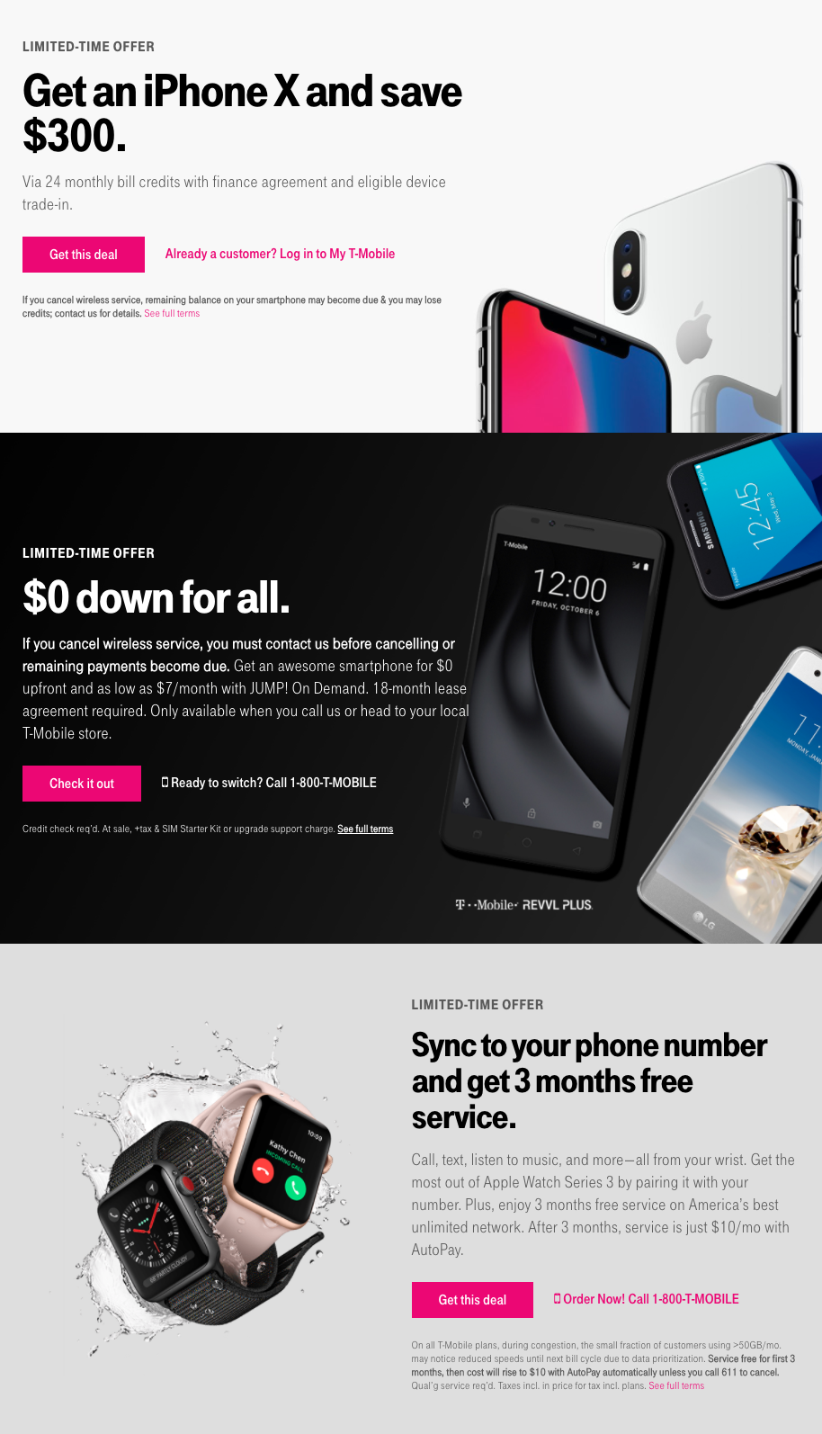 T Mobile Black Friday 2017 Ads And Deals See All Smartphone Deals During Tmobile Black Friday Sale And Find More Black Friday Specials On Not Only Tmobile Phone